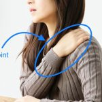 肩こりや首こりのひどい人の特徴とは?